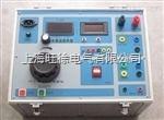 TH-10便携式继电保护测试仪特价