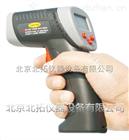 数显便携PT70红外测温仪