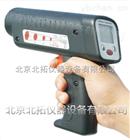 PT150红外测温价格