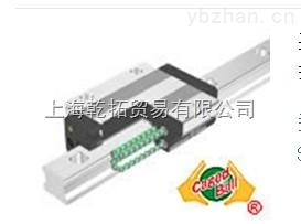 日本THK导轨价格好,原销THK导轨SSR20XTB1UU+130L