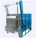 箱式電阻爐應用