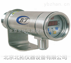 ST201-B小目标在线测温仪范围宽度