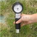 南通土壤硬度仪TYD-1用途