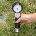 南通土壤硬度儀TYD-1用途
