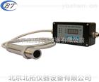 FIR光纤红外线测温仪
