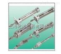 STG-M-20-100-T0H-D日本CKD笔型气缸STG-M-20-100-T0H-D手册