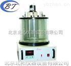 YDC-200运动粘度计恒温水槽报价