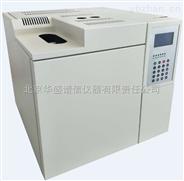 色谱仪/室内环境检测专用气相色谱仪