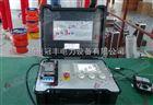 高效方便工频耐压试验装置