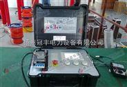 电缆交流耐压试验装置110kV