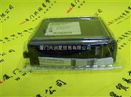 IC695CPU320