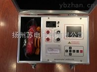 SDZZ-181-10A上海变压器直流电阻测试仪厂家