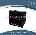 AJP72-AI数显单相交流电流仪表