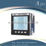 AJR96L科创继电多功能仪表