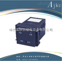 科创继电AJS温湿度控制器