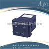 AJS温湿度控制器