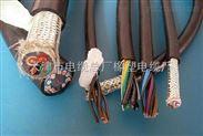 铠装高压电力电缆YJV22-8.7/15KV-3*240