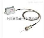 MTGX光纤红外测温仪生产