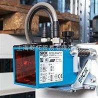 LUM-KLKSICK传感器1002959订货号及型号LUM-KLK