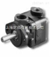 C KIT 45M 185 LT30VICKERS叶片泵及个别型号C KIT 45M 185 LT30