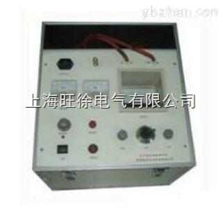 QF3高壓電纜探傷儀廠家