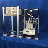 四川催化加氫高壓反應釜實驗室小型超臨界高壓反應釜