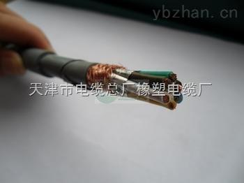 YJV3*2.5控制电缆厂家