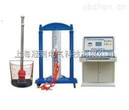 安全工具力学性能试验机GCAG-Ⅲ-20