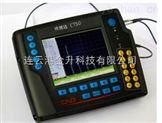 内部缺陷超声波探伤仪CT50欧能达用于石油天然气装备