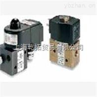 S16VH1811G0050015OO德HERION直动式电磁阀概括,S16VH1811G0050015OO