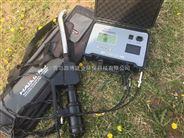 路博LB-7020型号油烟检测仪区别