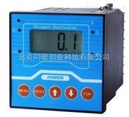工业溶氧检测仪