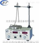 供应85-2A数显恒温测速磁力搅拌器
