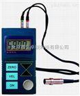 北京时代TT140型超声波测厚仪 0.1/0.01mm