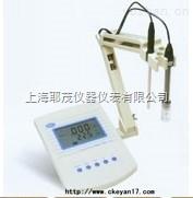 DDS-308A智能型電導率儀
