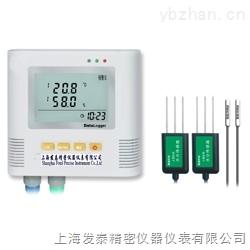 L99-TWS-2-土壤溫濕度(水分)記錄儀