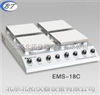 EMS-18C加热磁力搅拌器(双列四头)公司