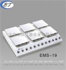EMS-19加热磁力搅拌器(双列六头)价格
