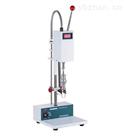 新芝DY89-Ⅱ电动玻璃匀浆器高速匀浆机