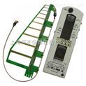HF35C(800MHz~2.5GHz) 射頻、微波電磁輻射檢測儀