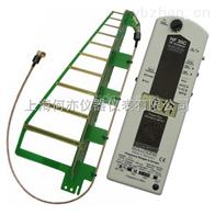 HF35C(800MHz~2.5GHz) 射频、微波电磁辐射检测仪