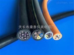 TOPFLEX 600-PUR 4G35拖链电缆