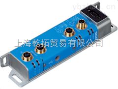 优势4Dpro - 连接技术,德SICK  CDF600-2200