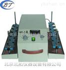 数显垂直振荡器/HY-1A垂直振荡器