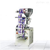 ZH-DCS兽药粉剂自动包装机