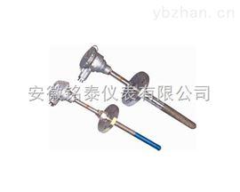 温度测量装置微型热电偶供应商价格