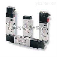 V60-63英NORGREN管式连接阀V60-63性能好