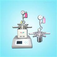 河北催化加氫高壓反應釜等壓加料高壓反應釜價格以及規格型號