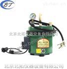 WY5.2-A型微型空气压缩机批发/采购