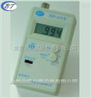 北京供应DDP-210型电导仪